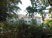 Wohnung in Essen  - Südostviertel