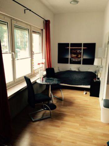 Apartment in Düsseldorf  - Holthausen