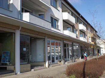 Ladenlokal in Braunschweig  - Querum