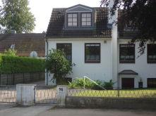 Reihenendhaus in Hamburg  - Bramfeld