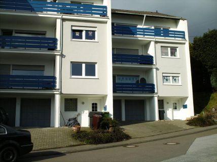 Gummersbach Berghausen