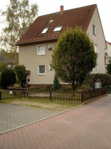 Erdgeschosswohnung in Herne  - Röhlinghausen