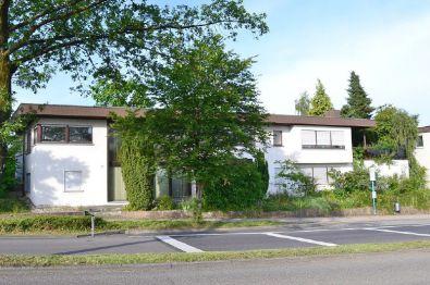Einfamilienhaus in Pforzheim  - Sonnenhof