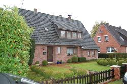 Zweifamilienhaus in Friesoythe  - Kampe