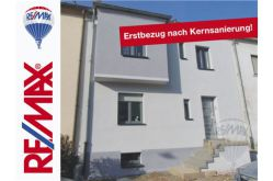 Erdgeschosswohnung in Dillingen  - Dillingen