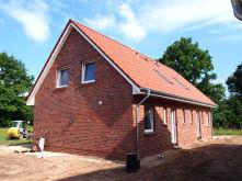 Doppelhaushälfte in Horst