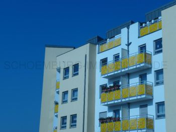 Wohnung in Leipzig  - Wahren