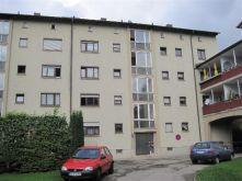 Erdgeschosswohnung in Kempten  - St Mang