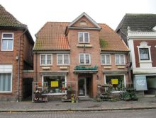 Sonstiges Haus in Eutin