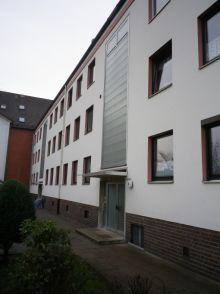 Etagenwohnung in Burgdorf  - Burgdorf