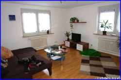 Wohnung in Sonnenbühl  - Erpfingen