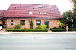 Mehrfamilienhaus in Bad Wünnenberg  - Haaren