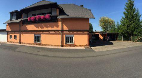 Mehrfamilienhaus in Wittlich  - Wengerohr