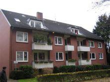 Dachgeschosswohnung in Bremen  - St. Magnus
