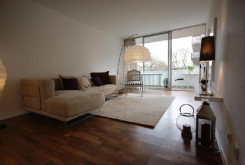 Wohnung in Wiesbaden  - Auringen
