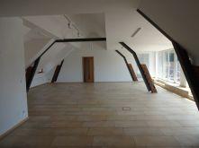 Loft-Studio-Atelier in Cadolzburg  - Ballersdorf