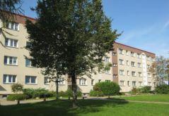Etagenwohnung in Kröpelin  - Kröpelin