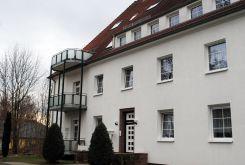 Maisonette in Merseburg  - Merseburg