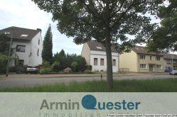 Wohngrundstück in Duisburg  - Hochemmerich