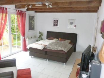 Wohnung in Eschede  - Eschede