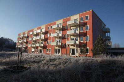 Erdgeschosswohnung in Gosen-Neu Zittau  - Gosen
