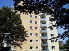 Erdgeschosswohnung in Neumünster  - Gartenstadt