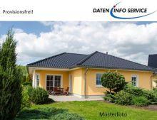 Einfamilienhaus in Garrel  - Varrelbusch