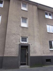 Erdgeschosswohnung in Bochum  - Innenstadt