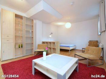 Wohnung in Stuttgart  - Freiberg