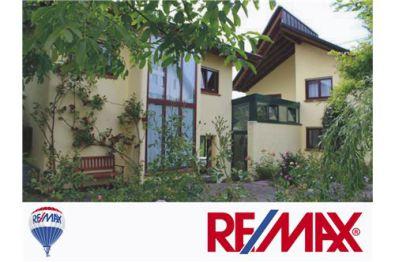 Einfamilienhaus in Namborn  - Furschweiler