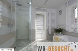 Wohngemeinschaft in Stuttgart  - Bad Cannstatt