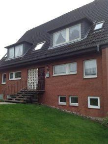 Wohnung in Wangels  - Döhnsdorf