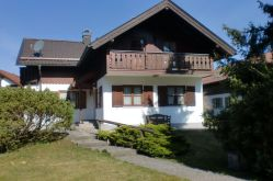 Einfamilienhaus in Seeshaupt  - Seeshaupt