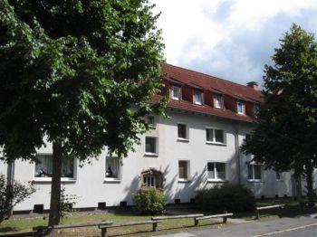 Erdgeschosswohnung in Dortmund  - Hombruch