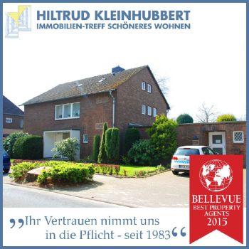 Einfamilienhaus in Herne  - Sodingen