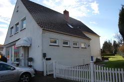 Zweifamilienhaus in Schwanewede  - Schwanewede