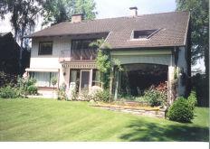 Zweifamilienhaus in Hamburg  - Othmarschen