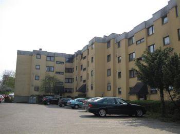 Garage in Wiesbaden  - Biebrich