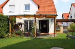 Einfamilienhaus in Nürnberg  - Gebersdorf