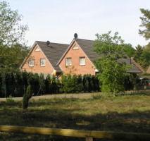 Doppelhaushälfte in Salzhausen  - Putensen