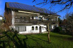 Einfamilienhaus in Salzweg  - Salzweg