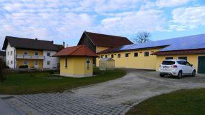 Bauernhaus in Hauzenberg  - Hauzenberg