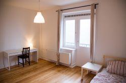 Zimmer in Hamburg  - Hamburg-Altstadt