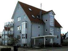 Maisonette in Albstadt  - Burgfelden