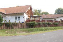 Zweifamilienhaus in Staufenberg  - Speele