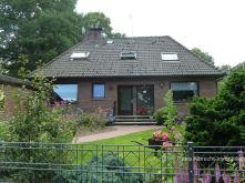 Wohnung in Ritterhude  - Werschenrege