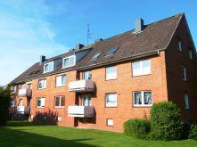 Dachgeschosswohnung in Schenefeld  - Schenefeld