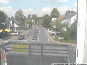 Wohnung in Bergisch Gladbach  - Lustheide