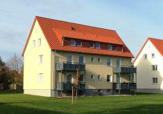 Etagenwohnung in Bad Salzuflen  - Schötmar