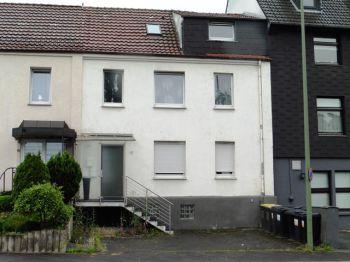 Sonstiges Haus in Bielefeld  - Brackwede